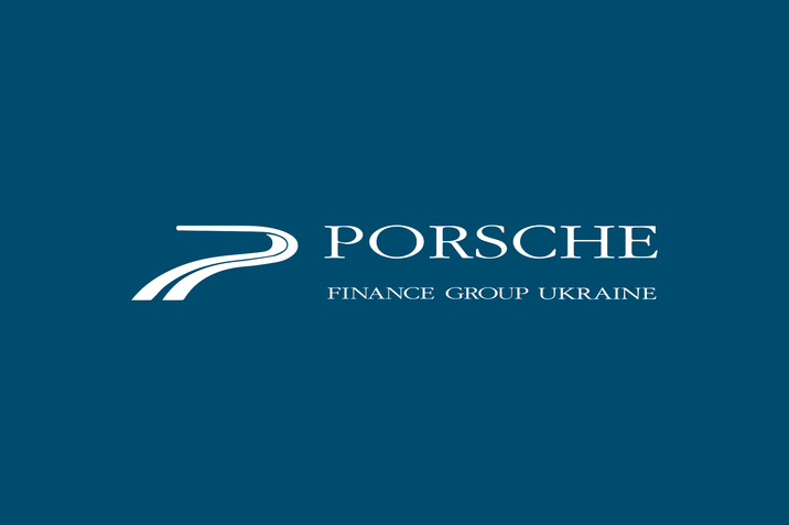 Porsche Finance Group Ukraine