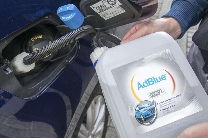 AdBlue1