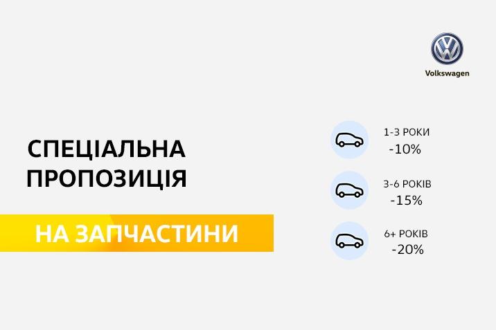 ТОВ Престиж-Авто