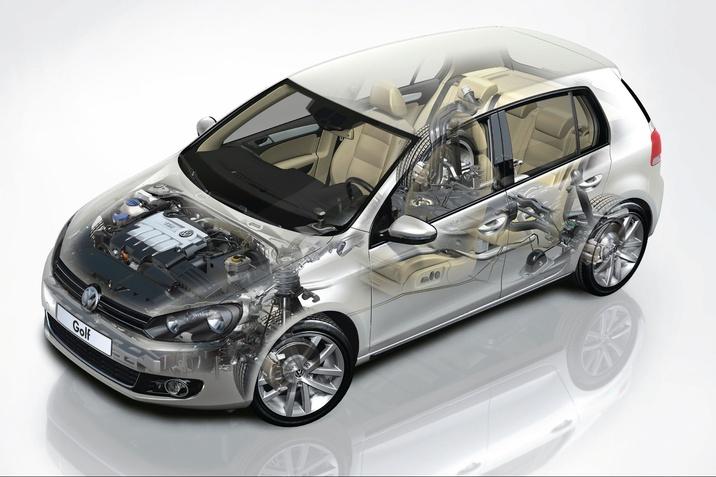 VW Ser